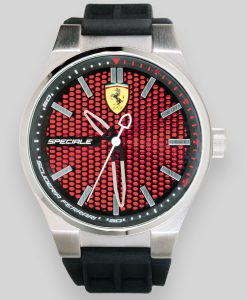 Ferrari Watches