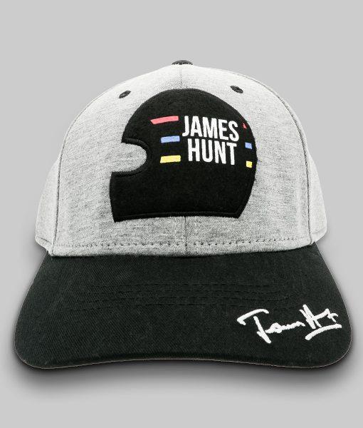 James Hunt JH 19 031 fronte