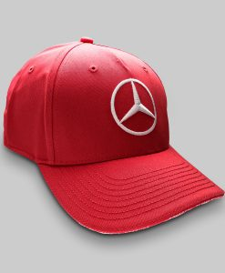 LEWIS BB CAP SILVERSTONE 3 4 dx
