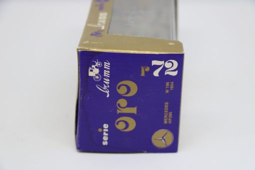 IMG 2468