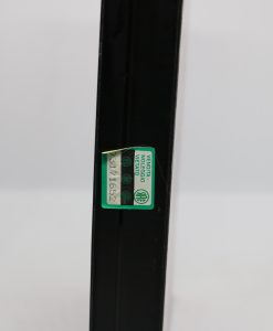 IMG 4806