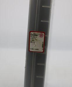 Videocassetta VHS Ferrari 456 GT 3