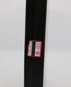 Videocassetta VHS Ferrari F355 berlinetta 3